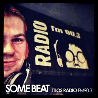 Some Beat / TILOS Radio FM90.3