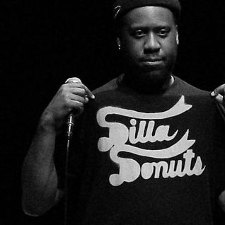 Sunny Side Up (097: 6/3/14) with Robert Glasper