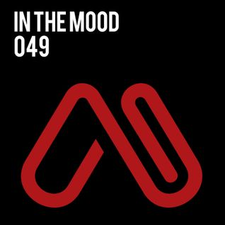 In the MOOD - Episode 49 - Live from Beyond Wonderland