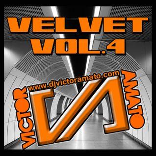Velvet Vol.4