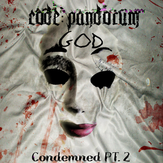 Condemned Pt. 2 (by Code: Pandorum)