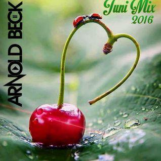 Arnold Beck Juni Mix 2016