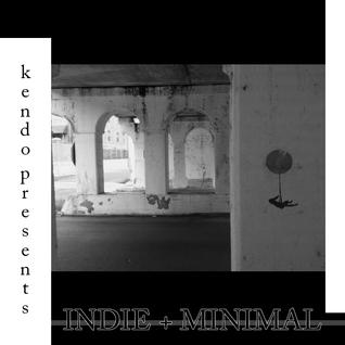 Indie + Minimal