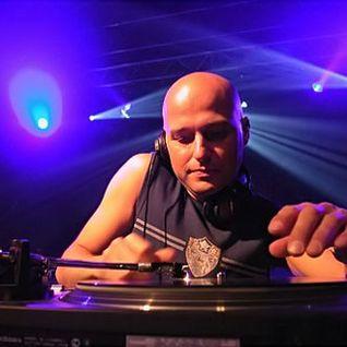 Marco V - [WMC] Global DJ Broadcast (03-24-2003)