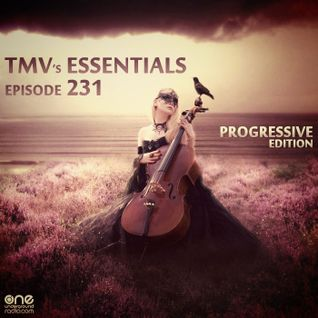 TMV's Essentials - Episode 231 (2013-06-24)