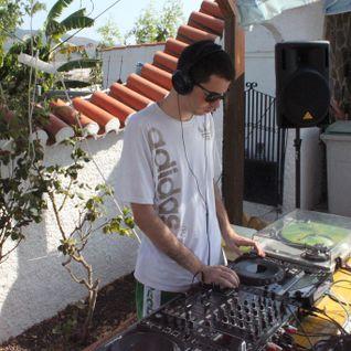 [TRANCE] Live @ Private party: Sunrise Trance Meeting 2016 (23-07-2016 @ Motril, Granada) (2016)