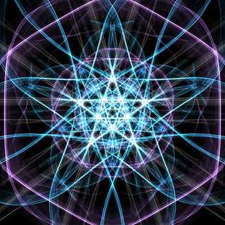 Metaphysical experience 2  - Metaphysical progresive dj set