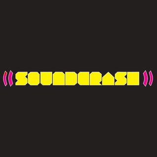 Sixty Minutes Of SoundCrash