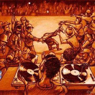Dj RomeyRome - Filthy Dubstep Riddim Mix March 7 2015