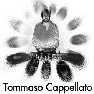 BACKFLIP Records In-Store Session #7 - Tommaso Cappellato