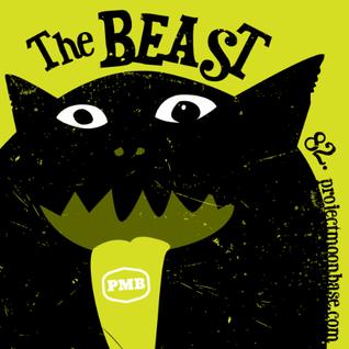 PMB082: The Beast