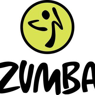 Phil Stereo - Zumba Set (Promo 2k15)