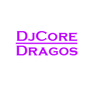 Dj Set @Space // djcore dragos