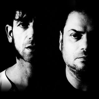 Optimo - 25th October 2016