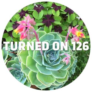 Turned On 126: Cassy, Moodymann, Tessela, Emika, Felix Da Housecat, Jamie Principle