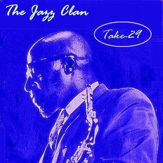 The Jazz Clan - Take 29