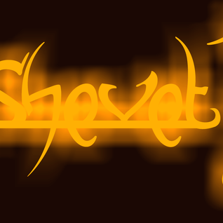 SHEVET22 extrait live ORANGE été 2012 (ketasaure party)