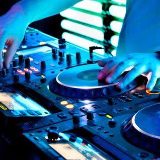 Latin House Dance 88