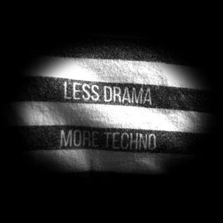 ksm 8-8-2016 minimal techno freestyle [ SCI+TEC - Chris Rusu / Alex Mine / Schubert / Ante Ujevic ]