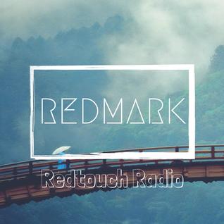 Redtouch Radio #06