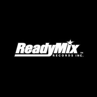 ReadyMix Records Miami Sampler 2016