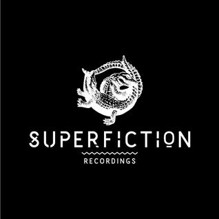 "Blind Minded dj set @ Superfiction Recordings party ""Episode 2"" 12-10-2012"