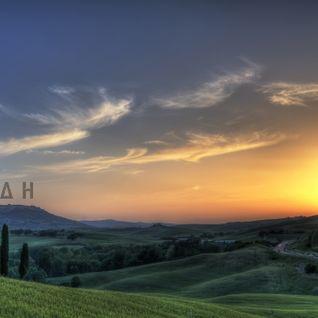 Deep Tuscan (Feb 2013)