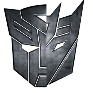 Transformers Inspired Mix