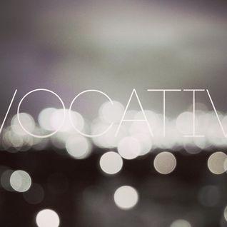 Evocative 002