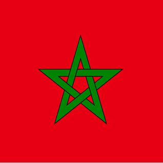 Olympic Hijack - Morocco