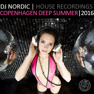 Summer Deep House 2016