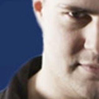 DJ STAME DanceExxtravaganza ResidentWeekMix June 2011