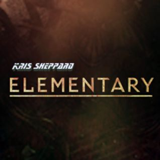 Elementary (final version)