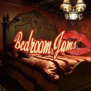 DJ Prest x Bedroom Jams