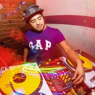 DJ Bross! - Brosstyle Mix 2