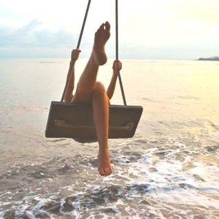 Miber - Endless Summer