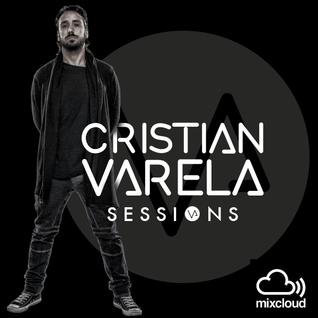 Cristian Varela@Weekend Club Berlin 1Part