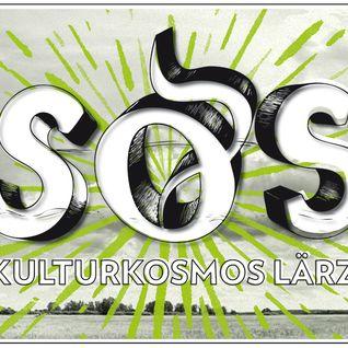 Dole & Kom @ SOS U.Ground 7.11.2015
