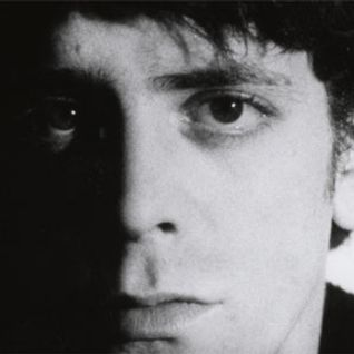 A recent show marking Lou Reed's passing, concentrating on The Velvets and his early solo work.