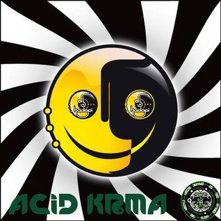 Acid K-rma