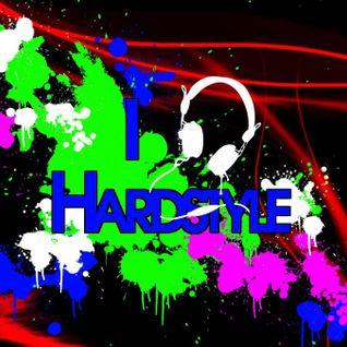 Hard Fucking Style (: