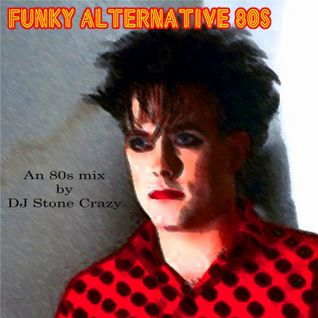 Funky Alternative 80s