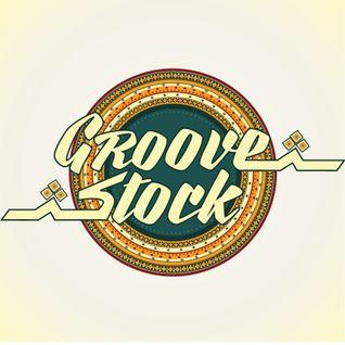 GrooveStock Festival 2-4.6.2016
