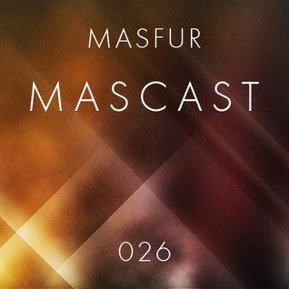 Mascast#026