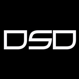 DSD Commercial Club mix 2011