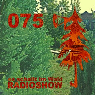 ESIW075 Radioshow Mixed by Ken Doop