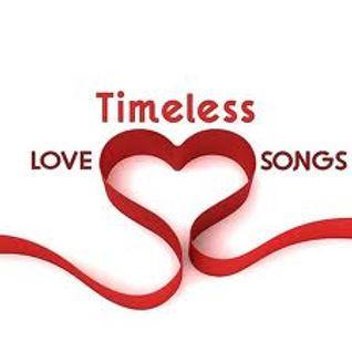 Timeless Love Songs :-)