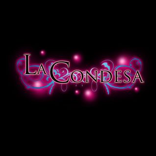 La Condesa Dance Pop 2010 (Part 1)