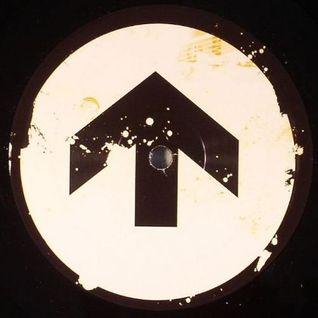 DJ PAUL GRABOWSKI- THE HARD MUSIC