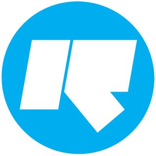 Ben Pearce - Rinse FM Radio Show Tracklist (25th April 2015)